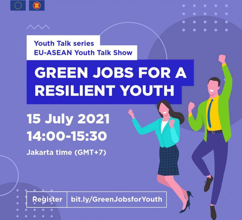 Youth Talk Series-3 Master Poster 1200px-1