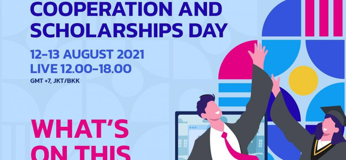 4th Scholarship Day Full Schedule-1